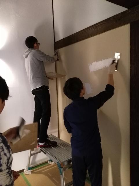 IMG_20170513_100752.jpg